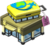 Luggage Store-icon