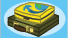 HQ Luggage Store-icon