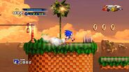Sonic-the-hedgehog-4-episode-1 1287428660