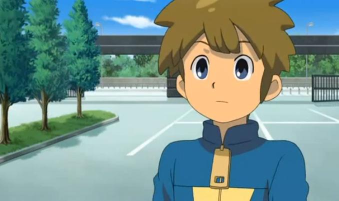 modo armadura da segunda personalidade de laladasa Yuuki_Tachimukai