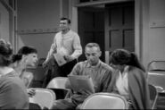 AndyGriffithShowExtraJSeason5Epi-4