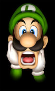 LM Artwork Luigi 5