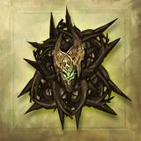 Shield_of_Storms.jpg