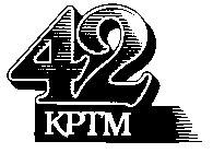 KPTM 1989