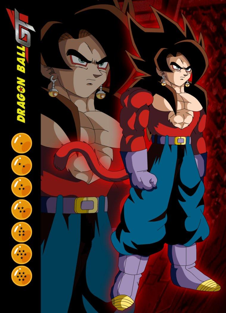 ... blog:Supervegito21/Teach me How to Vegito! - Dragonball Fanon Wiki