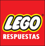Lego Respuestas Logo