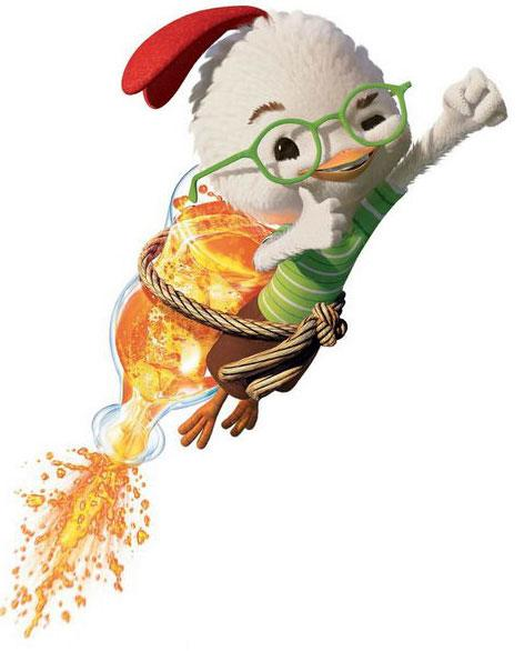 http://images4.wikia.nocookie.net/__cb20110425193120/disney/images/e/e3/ChickenLittle.jpg