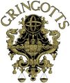 Gringotts blason.jpg