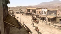 Rdr armadillo main street