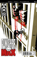 Punishermax Vol 1 12