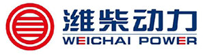 Weichai
