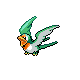 Shiny Taillow DP