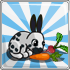 The Great Rabbit Caper-icon
