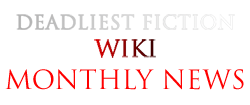 DFWikiMonthNews