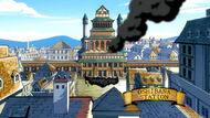 http://images4.wikia.nocookie.net/__cb20110429040612/fairytail/images/thumb/5/5f/Oshibana_Station.jpg/190px-Oshibana_Station.jpg