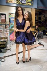 Victoria-Justice-Victorious-Beck-Falls-For-Tori-stills-1