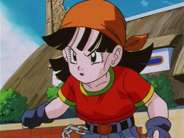 dragon ball gt pan. DragonballGT-Episode41_091.jpg