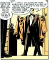Bruce Wayne Detective 27 002