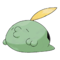 316Gulpin.png