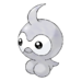 351Castform.png