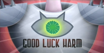 48-2 - Good Luck Harm