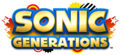 Sonic Generations (PS3, 360)