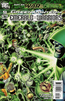 Green Lantern: Emerald Warriors #9}} Variant Cover