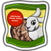 Rabbit Feed-icon