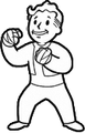Boxing tape icon.png
