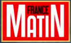 FranceMatin Logo