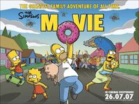 The simpsons-1-