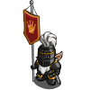 Black Knight-icon