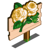 Majestic Roses Mastery Sign-icon