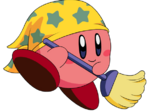 Cleaningkirby2