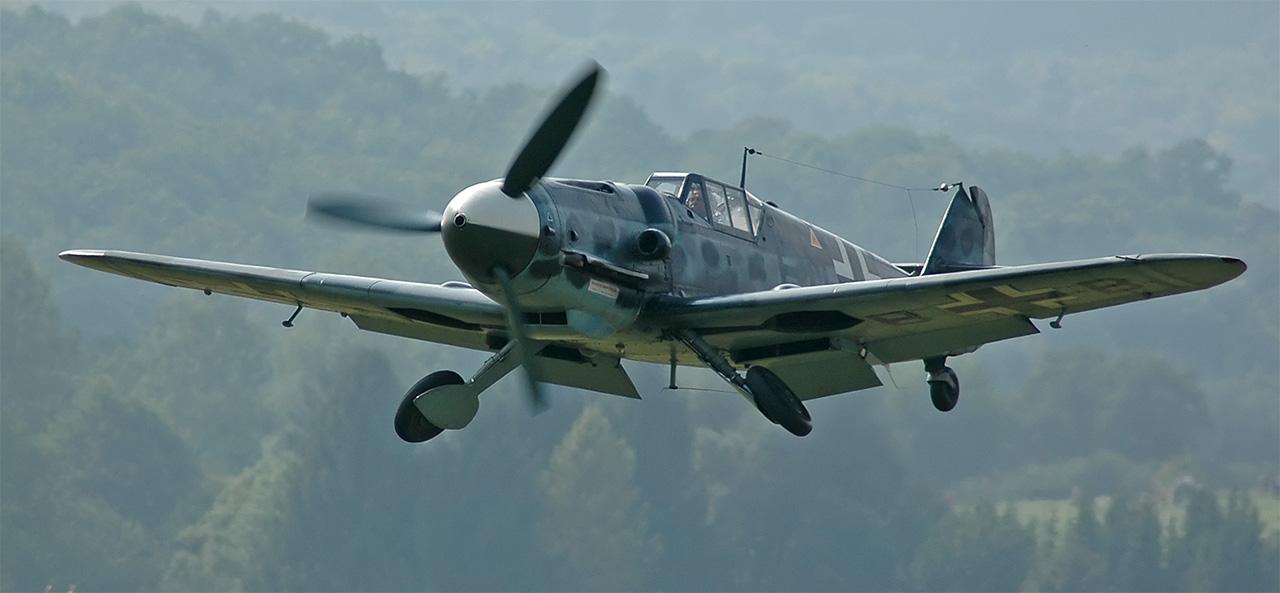 Bf 109 Battlefield Wiki Battlefield 4 Battlefield 3