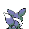 Eevee shiny backsprite2