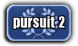Championship stage 08 - Pursuit 2 - B2 thumb
