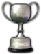 B2 Trophy A