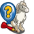 Mystery Game 47-icon