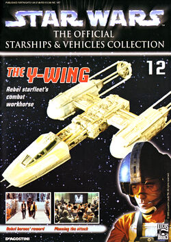 StarWarsStarshipsVehicles12