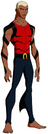 1667203-aqualad super