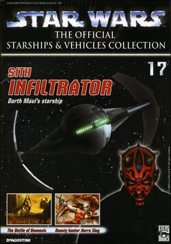 StarWarsStarshipsVehicles17