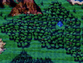 Fiona&#039;s Forest I.png