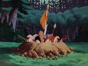 Peterpan-disneyscreencaps-3558