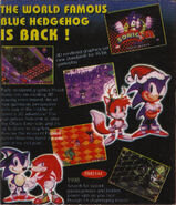Sonic3Dblast5 backcover