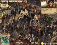 Anno 1404-campaign chapter8 finally200noblemen