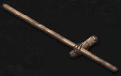 Mini-Tramas Personales 250px-Sword