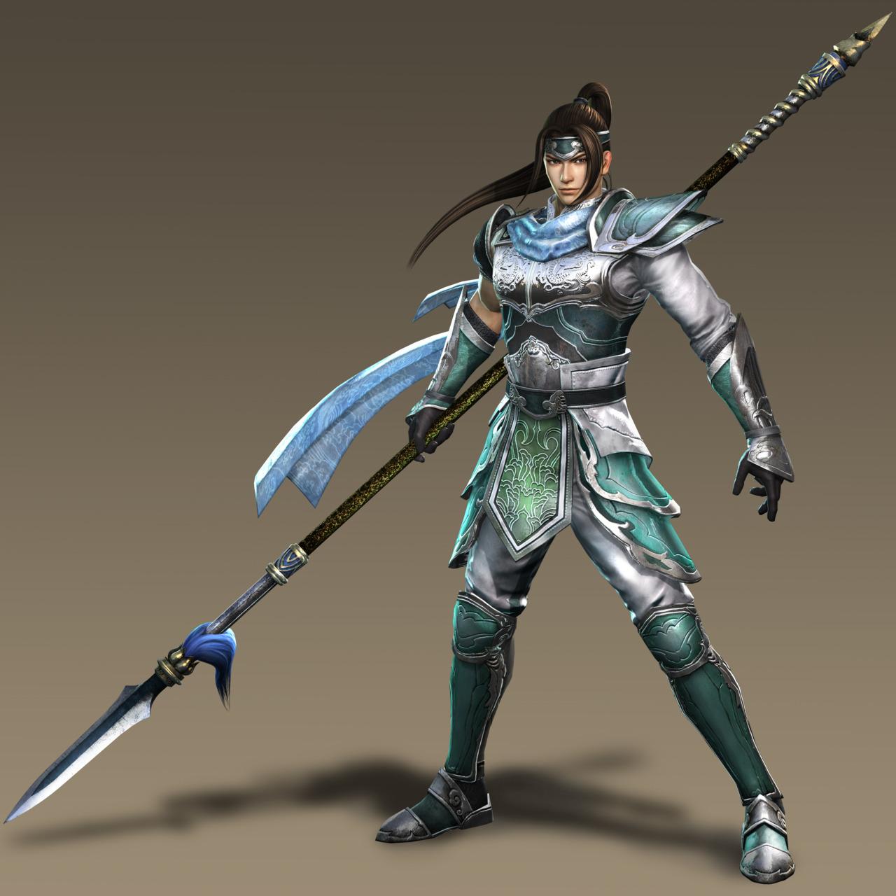 armored warrior iris wiki