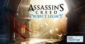 Assassin-Creed-Project-Legacy