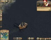 Anno 1404-campaign chapter8 finalevents-09